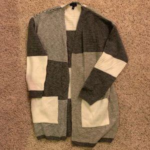 Topshop Sweaters - Topshop Cardigan